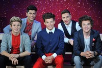 One_direction_-_4